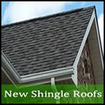 new roof installation Huntsville Alabama 35897