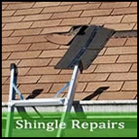 roof shingle repair Huntsville AL 35897