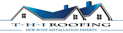 Roofers Georgia - Repairs Replacement Roof Contractor