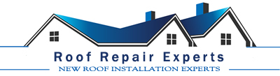 Maryland Roof Repair,Roof Replacement Contractors