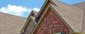 re roof contractor